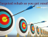 get rid of pain with targeted rehab